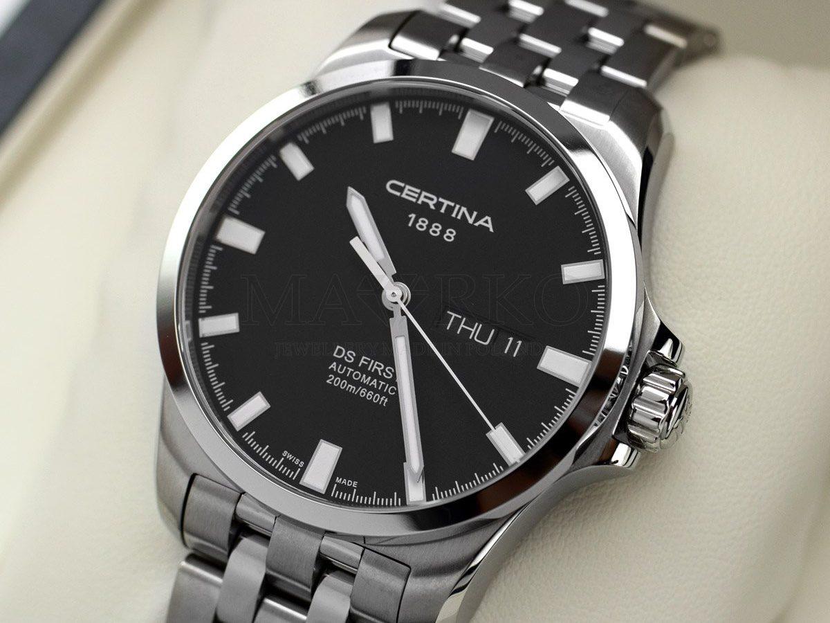 zegarek - wyprzedaż zegarków